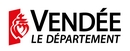 conseil general departemental de la vendee